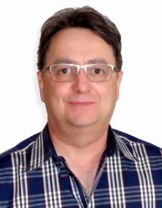 Romain Girard