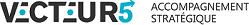 Vecteur5-Accompagnement Logo