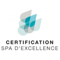 spa excellence